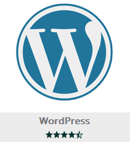 Instalar-Wordpress-CMS